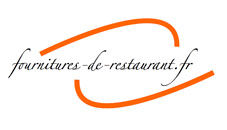 fournitures-de-restaurant.fr