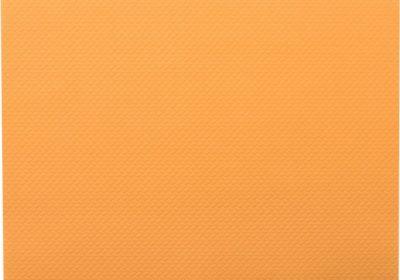 set-orange-1200x919
